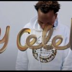 Y Celeb ft. Daev – Julia [Official Music Video]