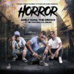 Acely Muna ft. BK Wakudala & Jaguar – Horror