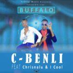 C-Benli ft. Chrisnalu & I Cool – Buffalo