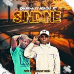 Chans-K ft. Mukuka B.C – Sindine (Prod. By JeJe)