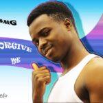 DB Gang – Forgive Me
