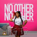 Kay Figo – No Other