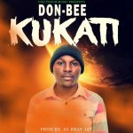 Don-Bee – Kukati