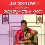Jei Sknow ft. Elusive Cena – Merciful