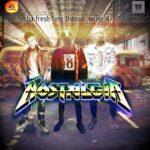 MG Ostead ft. Ba Fresh & Muke4 – Nostalgia