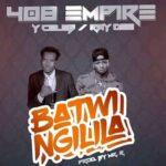 Ray Dee & Y Celeb – Batwingilila