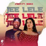 Swati Patil ft. Jemax – Jee Lele (Live your life)