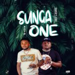 Sweet Dee (Swag Boyz) ft. Kiss B Sai Baba – Sungaone