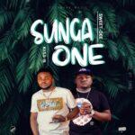 Sweet Dee (Swag Boyz) ft. Kiss B Sai Baba – Sungaone