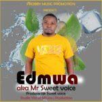Edmwa – Mutinta