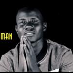 Gift M Rahman ft. Beene Faith – Chinedu (Official Music Video)