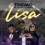 Tremo ft. J Mafia & Jayone – Lisa