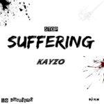 Kayzo – Suffering