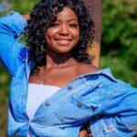 Meet Lexy Zm The Only Female Artist Dominating Itezhi Tezhi