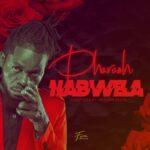 Pharaoh – Nabwela (Prod. By Uptown Beats)