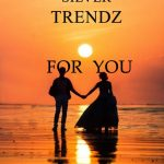 Silver Trends – For You (Prod. By Trust Firebhoy)
