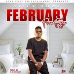 Slick Bowy – February Freestyle 2021