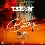 T-Sean – Ma Battery