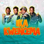 Team Ela Ela ft. Yo Nice – Ikakwencema