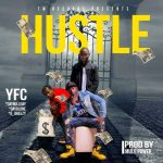 YFC ft. Various Artist – Hustle All Stars 2021