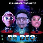 199 Savages ft. Bolokiyo – BA DEC