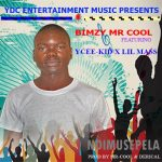 Bimzy ft. Ycee Kid & Lil Mass – Ndimusepela