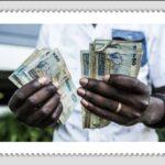 Double Trouble – Ndefwayafye Stata