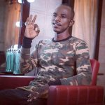 """Macky2 Accused of Stealing """"Kabotolo"""" Song & Art Work concept from Malawi"""