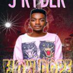 J Ryder – Flow Dope