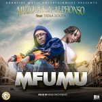 Muzo aka Alphonso ft. Trina South – Mfumu