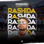 Kombwiko (2 Empire) – Rashida