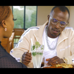 Macky 2 ft. Dimpo Williams – Kabotolo (Official Music Video)