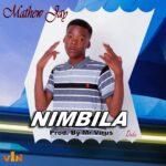 Mathew Jay – Nimbila