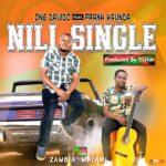 One Davido ft. Frank Kaunda – Nili Single