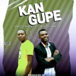 Raizy Raixy ft. Chief Jayzo – Kangupe