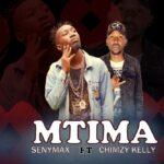 Senymax ft. Chimzy Kelly – Mtima