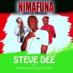 Steve Dee ft. Senymax & Poulp Cool – Nimafuna