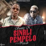 Sunny K ft. Paxah – Sinali Pempelo (Prod. By Paxah)