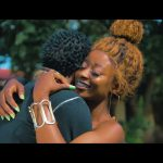 VIDEO: Jae Cash ft. K'Millian & Jazzy Boy – Love Of My Life