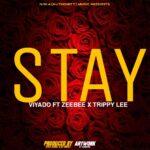 Viyado ft. ZeeBee & Trippy Lee – Stay
