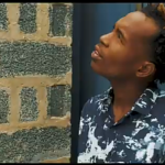 Y Celeb ft. Breezy Trey – Lesa Ali Mpala (Official Music Video)