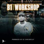 B1 – Workshop