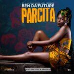 Ben Da'Future ft. Jae Izzy & Genesis – Patricia
