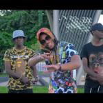 Chanda Na Kay x Majoos – Bwino (Official Music Video)