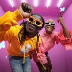 DJ Mzenga Man ft. Tim & Towela – Ndiwe (Official Music Video)