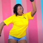 Dope Boys ft. Drifta Trek – Kalaninina Akene (Official Music Video)