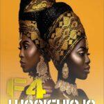F4 – Wanichinja (Prod. By Zalawi)