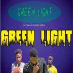 F4 x Zalawi x Chris Geree – Green Light