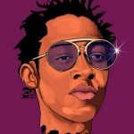 Muzo Aka Alphonso Receives A Social Media Backlash