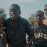 Fali Boy ft. Jae Cash & Drifta Trek – Kabova (Official Music Video)
